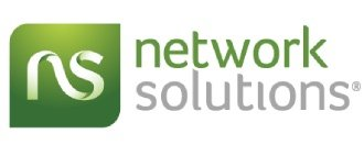 Network Solutions domain registration